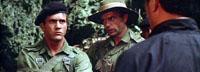 Attack Force Z 1982 war movie