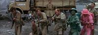 How I Won the War 1967 war movie