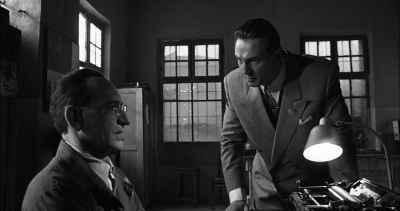 Schindler's List 1993 war movie